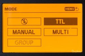 HVL-F60RM-016