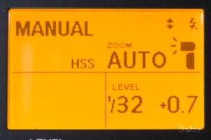 HVL-F60RM-020