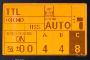 HVL-F60RM-023