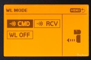 HVL-F60RM-024