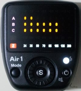 Nissin Air-009