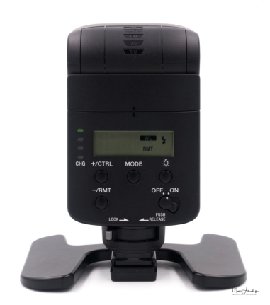 Sony HVL-F32M-001