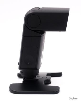 Sony HVL-F32M-002