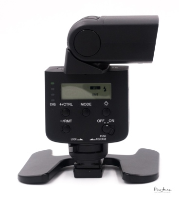 Sony HVL-F32M-004