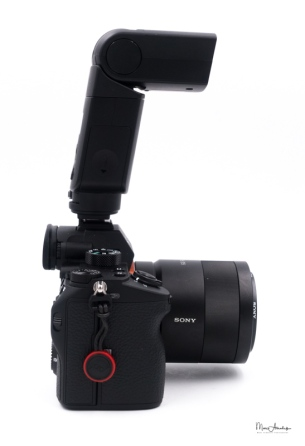 Sony HVL-F32M-007