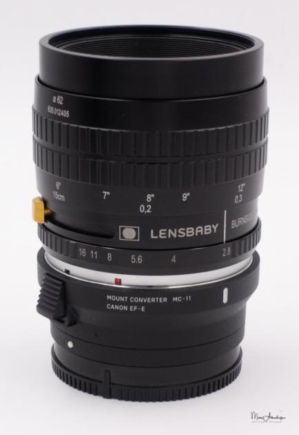 Lensbaby Burnside 35mm F2.8-003