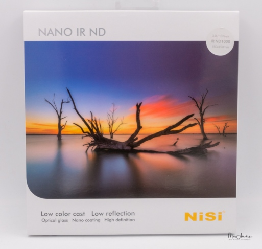 ND1000, Nisi filter-006