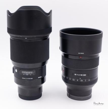 Sigma 85mm F1.4 Art-3