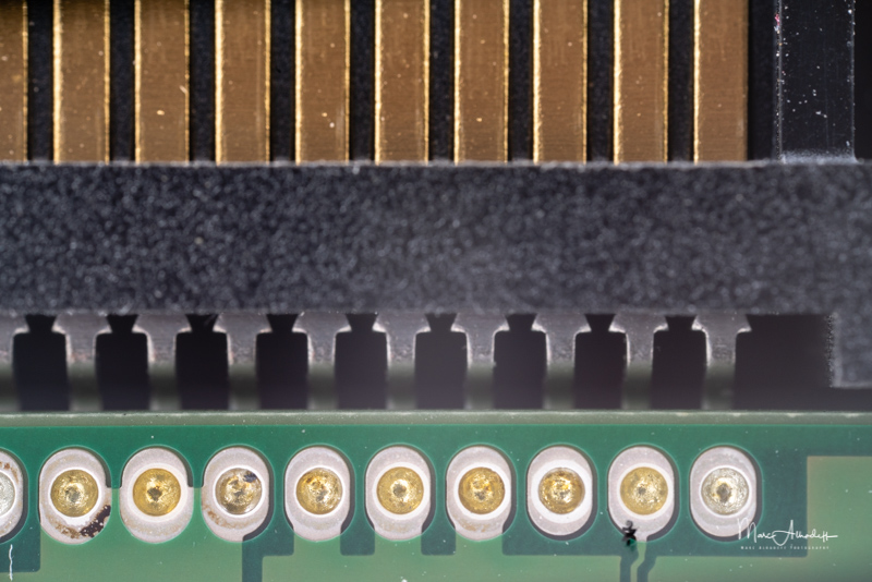 2.5x, Laowa 25mm F2.8 2.5-5X- ISO 500-1-4 s 018