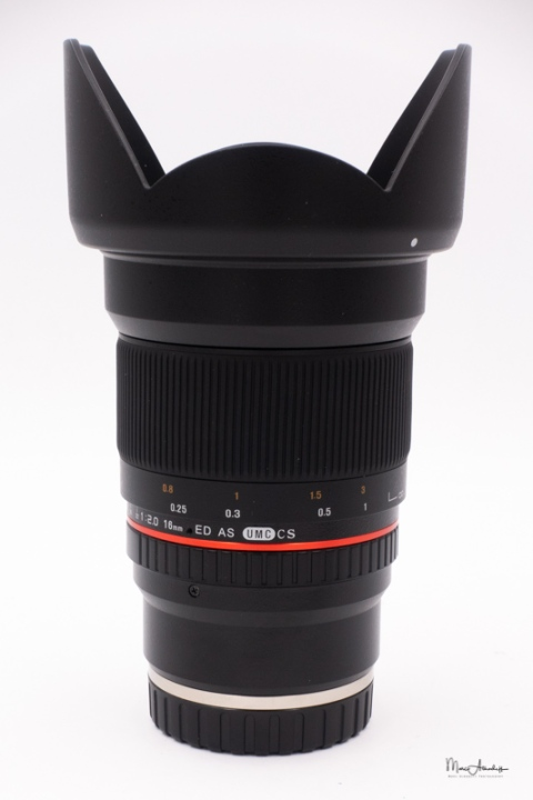 24-70mm F1.8-2.8 at 25.7 mm - ¹⁄₈₀ s à ƒ - 10 à ISO 500-220