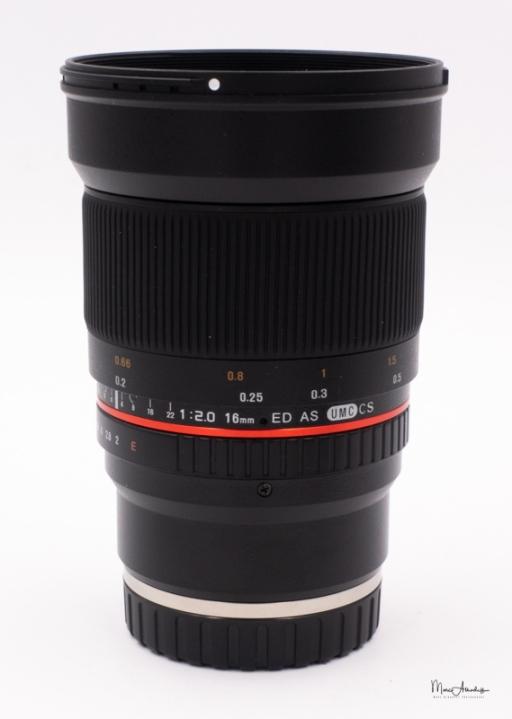 24-70mm F1.8-2.8 at 25.7 mm - ¹⁄₈₀ s à ƒ - 10 à ISO 500-224