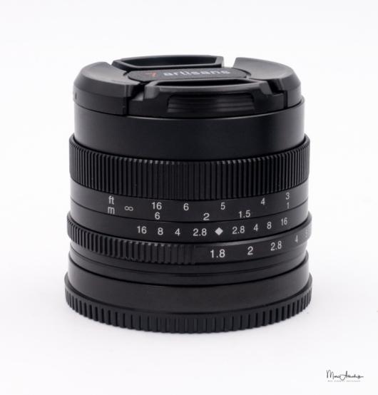 7Artisans 50mm F1.8-00001