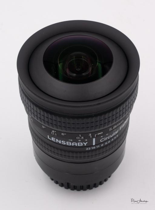 Lensbaby 5.8mm F3.5 Circular Fisheye-2