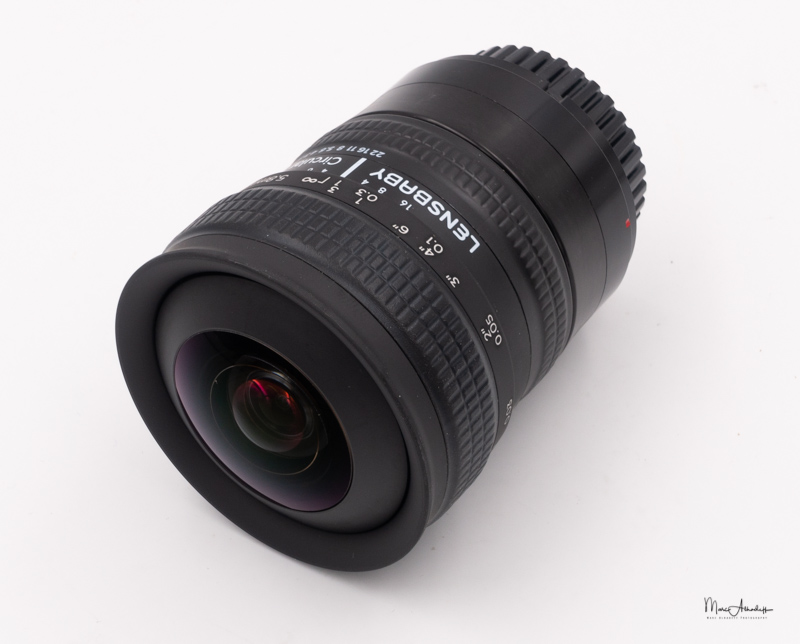 Lensbaby 5.8mm F3.5 Circular Fisheye-4