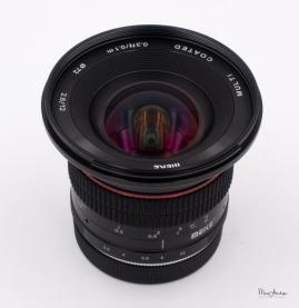 Meike 12mm F2.8- ISO 160-1-80 s à f - 8,0 010