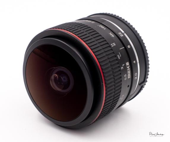 Meike 6.5mm F2- ISO 200-1-80 s à f - 8,0 005