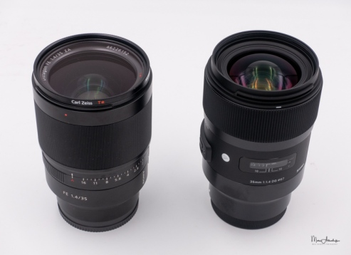 sigma 35mm F1.4 DG Art-6