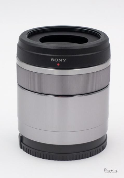 Sony 30mm F3.5 Macro-101