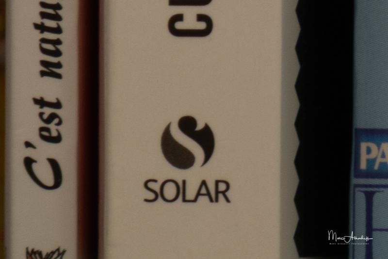 FE 400mm F2.8 GM OSS + 2X Teleconverter at 800 mm - 1,3 s à ƒ - 5,6 à ISO 100-1018-2