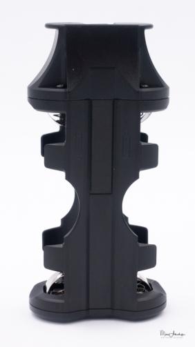 Nissin MG10-18
