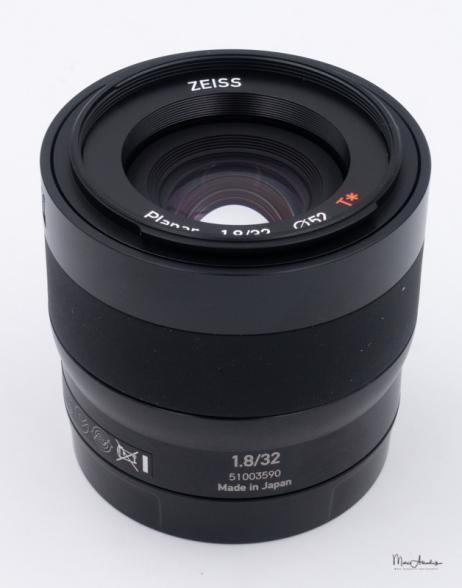 Zeiss Touit 32mm F1.8-006
