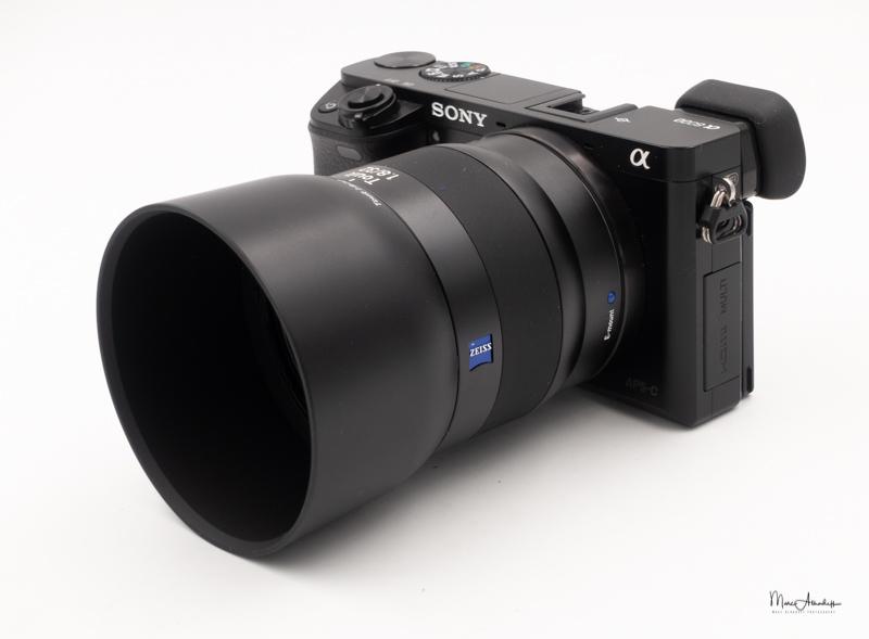 Zeiss Touit 32mm F1.8-012