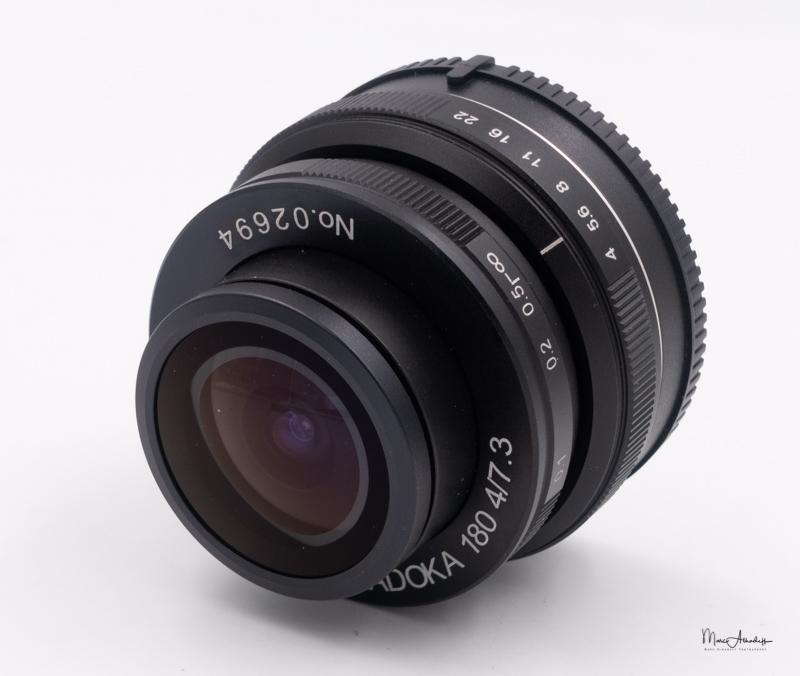 24-70mm F1.8-2.8 at 25.7 mm - ¹⁄₈₀ s à ƒ - 7,1 à ISO 160-138