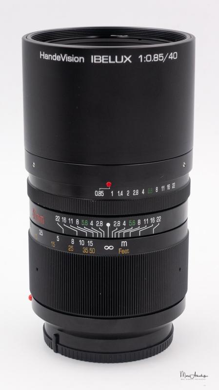 Handevision Iberit 40mm F0.85-003