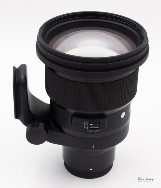 Sigma 10mm F1.4 DG HSM Art-04