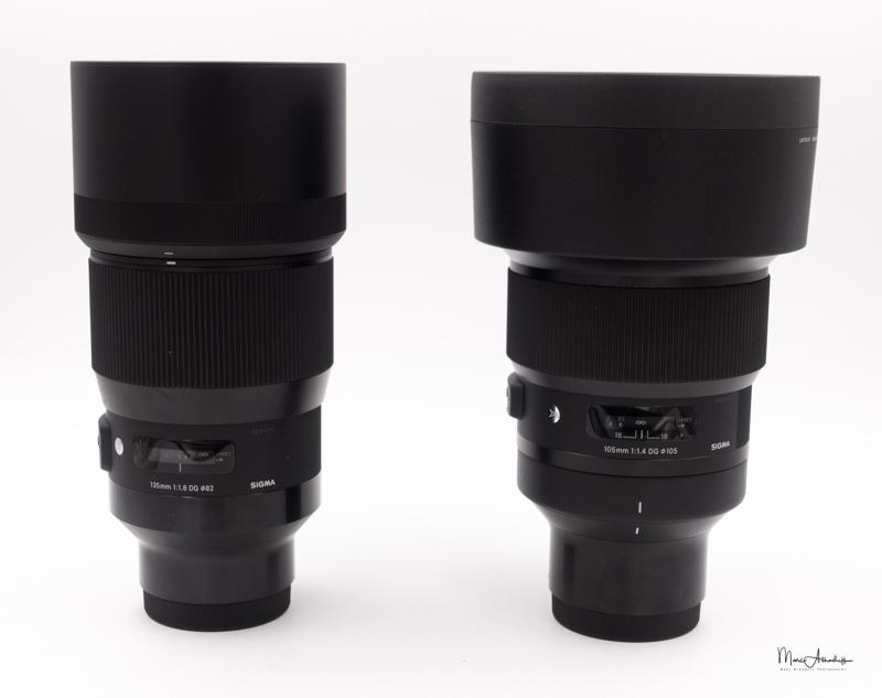 Sigma 10mm F1.4 DG HSM Art-10