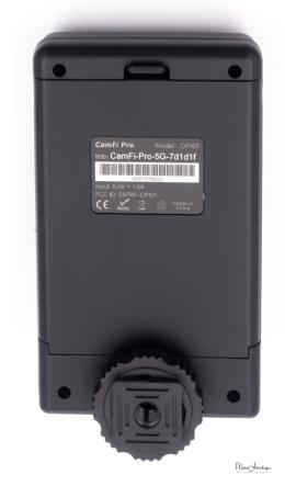 CamFi Pro-06
