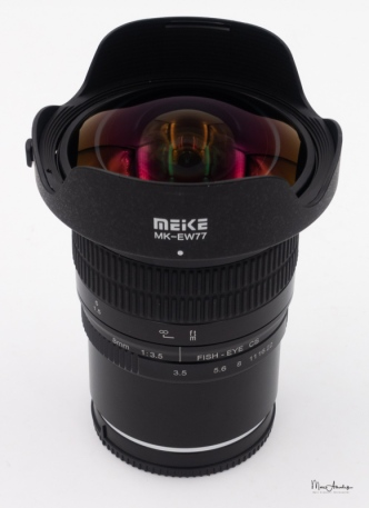 Meike 8mm F3.5 Fisheye-2
