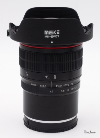 Meike 8mm F3.5 Fisheye-3