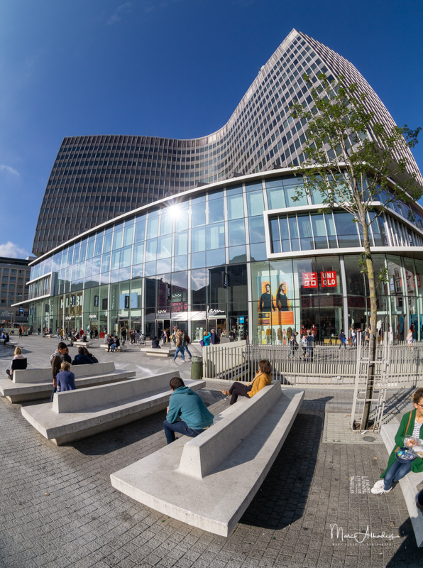 Meike 8mm F3.5 Fisheye- ISO 100-1-320 s 012