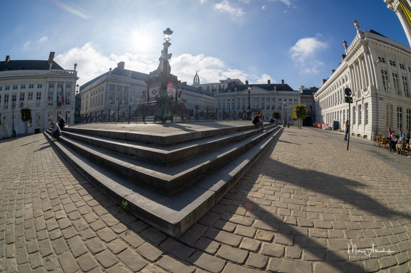 Meike 8mm F3.5 Fisheye- ISO 100-1-400 s 010