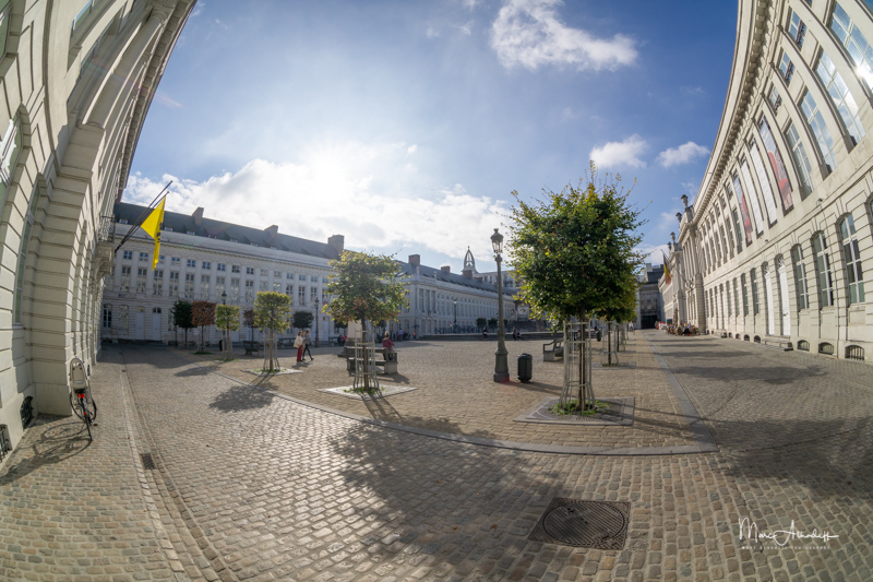 Meike 8mm F3.5 Fisheye- ISO 100-1-640 s 009