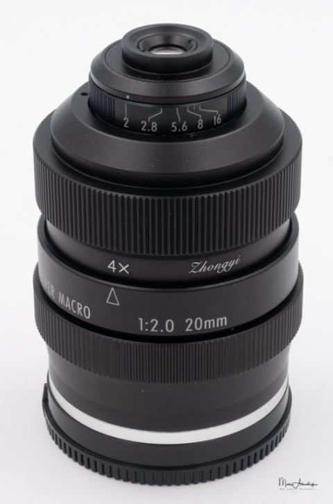 Mitakon 20mm F2 Supermacro 4-4.5X-03