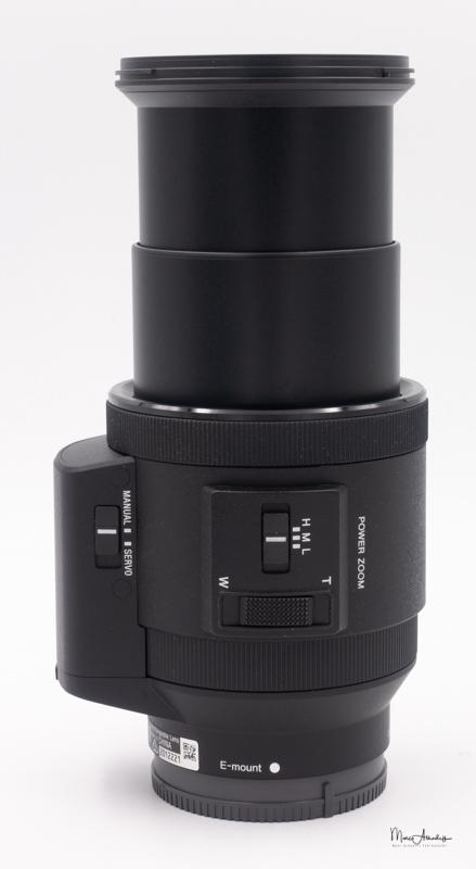 Sony E PZ 18-200 F3.5-6.3 OSS-04