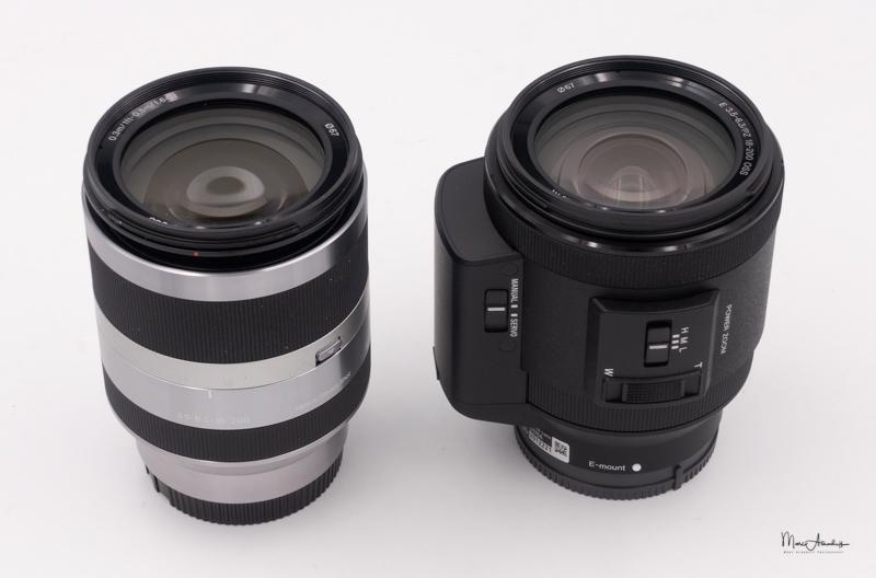 Sony E PZ 18-200 F3.5-6.3 OSS-09