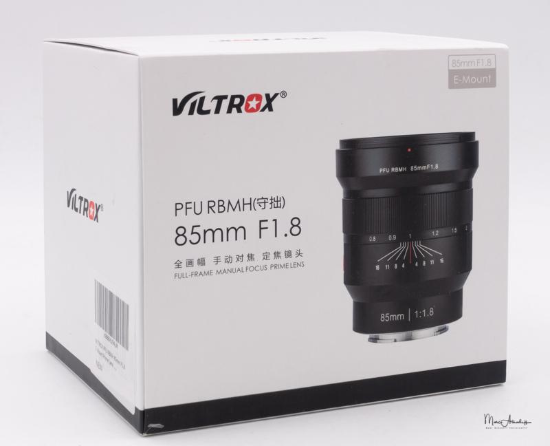 Viltrox-PFU-RBMH-85mm-F1.8-1.jpg