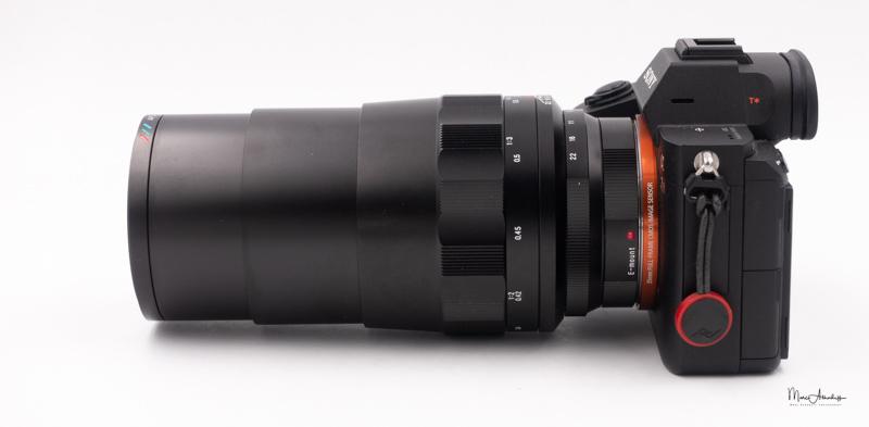 Voigtlander 110mm F2.4 Macro Apo Lanthar-06