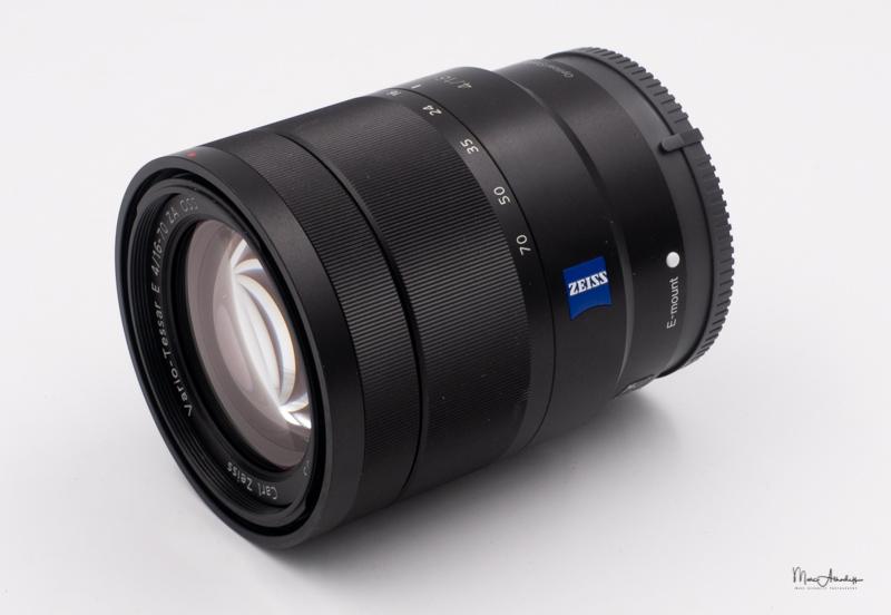 Sony 16-70 F4 Zeiss-8