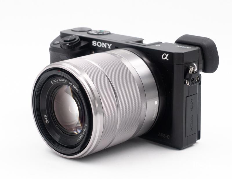 Sony E 18-55mm F3.5-F5.6-04