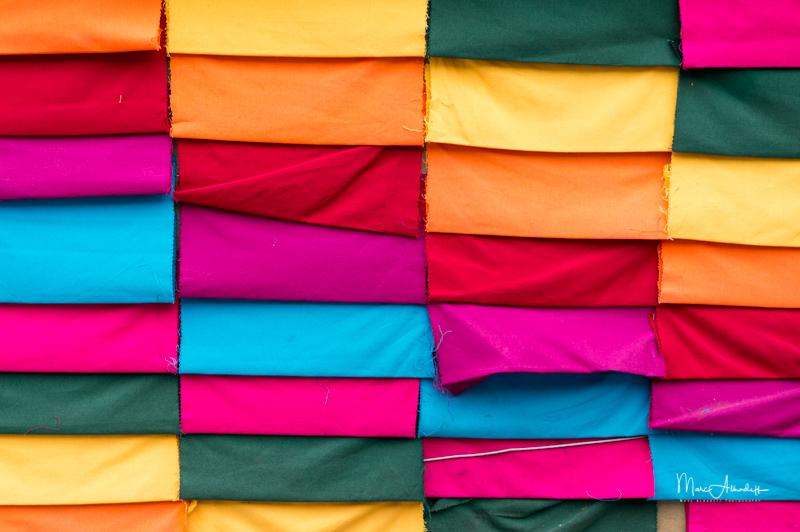 tissus couleurs-001