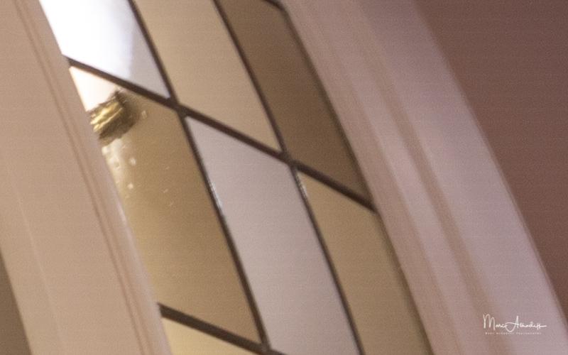 dörr 12mm f7.4, fisheye- iso 100-2,0 s 029-2