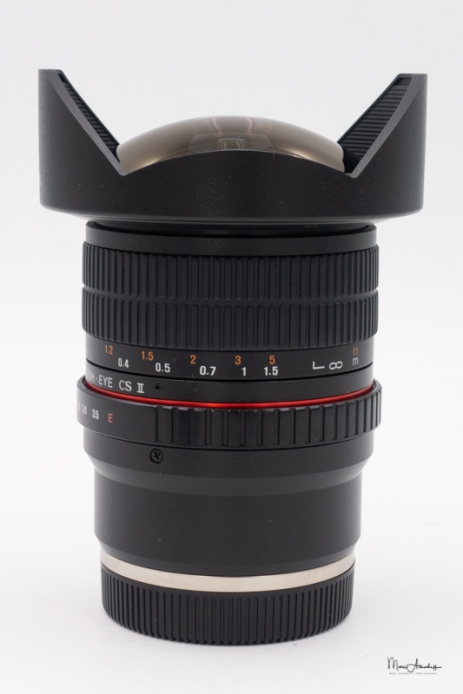 samyang 8mm f3.5 umc cs ii-2