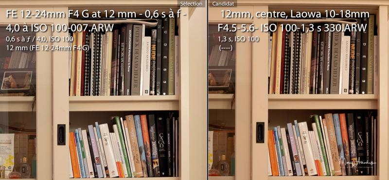 Capture d'écran 2019-02-12 21.41.41